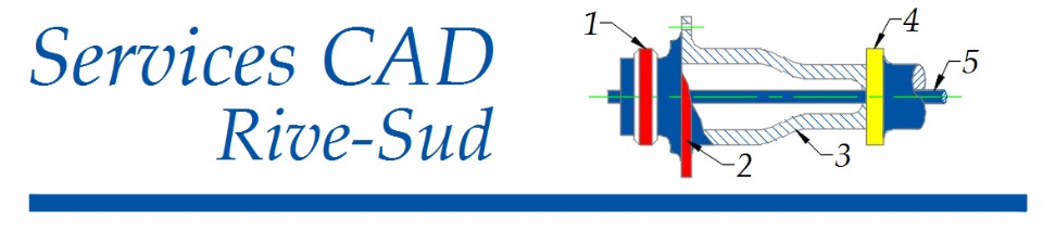 Services-CAD-Rive-Sud-logo